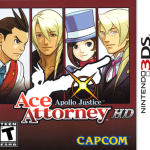 Apollo Justice – Ace Attorney (USA) (Multi-Ingles) 3DS ROM