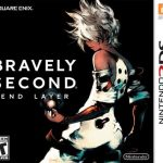 Bravely Second End Layer (EUR) (Multi-Español) (Sin Censura) 3DS ROM CIA
