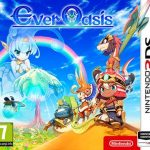 Ever Oasis (EUR) (Multi-Español) 3DS ROM