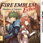 Fire Emblem Echoes Shadows of Valentia (USA) (Region-Free) (Multi-Español) 3DS ROM CIA