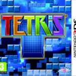 Tetris 3D (EUR) (Multi6-Español) 3DS ROM CIA