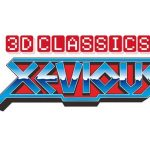 3D Classics – Xevious (USA) (eShop) 3DS ROM