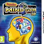 Puzzler Mind Gym 3D (USA) (Multi-Español) 3DS ROM