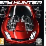Spy Hunter (EUR) (Multi6-Español) 3DS ROM