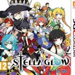 Stella Glow (USA) 3DS ROM