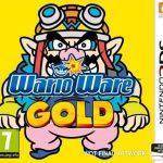 Warioware Gold (EUR) (Multi-Español) 3DS ROM CIA