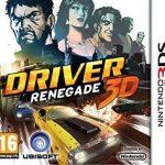 Driver – Renegade (USA) (Multi3-Español) 3DS ROM CIA
