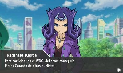 yu gi oh zexal ds rom download