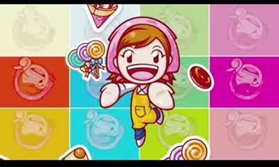 Cooking Mama 4 Kitchen Magic Cia - Kitchen Appliances Tips