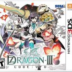 7th Dragon III CODE VFD (USA) (CRYPTOFIXED) (Region-Free) 3DS ROM CIA