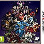 Shovel Knight Treasure Trove (USA) (Multi) (Region-Free) 3DS ROM CIA