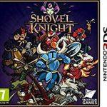 Shovel Knight Treasure Trove (USA) (Multi) (Region-Free) 3DS ROM CIA