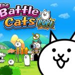 The Battle Cats POP! (USA) (CRYPTOFIXED) (Multi-Español) 3DS ROM CIA