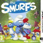 The Smurfs (EUR) (Region-Free) (Multi-Español) 3DS ROM CIA