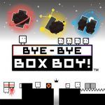 Bye-Bye BoxBoy! (USA) (Region-Free) (Multi) 3DS ROM CIA