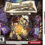 Doctor Lautrec and the Forgotten Knights (EUR) (Region-Free) (Multi-Español) 3DS ROM CIA