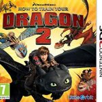 How to Train Your Dragon 2 (USA) (Region-Free) (Multi-Español) 3DS ROM CIA