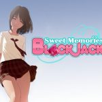 Sweet Memories BlackJack (USA) (Region-Free) 3DS ROM CIA