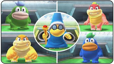 Mario And Luigi Superstar Saga Gba Rom