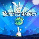 Kung Fu Rabbit (EUR) (Region-Free) 3DS ROM CIA
