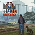 Lionel City Builder 3D Rise of the Rails (EUR) (Region-Free) 3DS ROM CIA