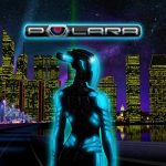 Polara (USA) (Region-Free) 3DS ROM CIA