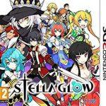 Stella Grow (USA) (Region-Free) 3DS (Undub Parche en español 1.1) ROM CIA