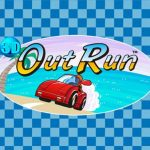 3D Out Run (EUR) (Region-Free) 3DS ROM CIA