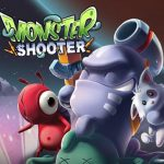 Monster Shooter (EUR) (Region-Free) 3DS ROM CIA