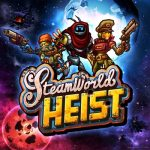 SteamWorld Heist (EUR) (Region-Free) (Multi3) 3DS ROM CIA