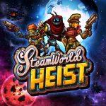 SteamWorld Heist (EUR) (Region-Free) (Multi3) 3DS ROM CIA