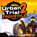 Urban Trial Freestyle 2 (USA) (Region-Free) 3DS ROM CIA