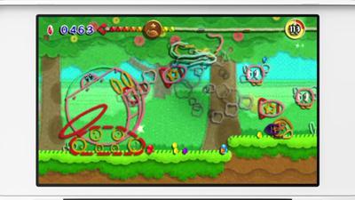 Kirbys Extra Epic Yarn 3Ds Cia — Totoku