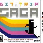 Bit Trip Saga (EUR) 3DS ROM CIA