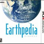 Earthpedia (JPN) 3DS ROM CIA