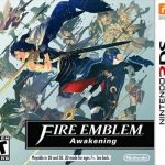Fire Emblem – Awakening (EUR) (Multi-Español) 3DS ROM CIA