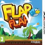 Flap Flap (EUR) (Multi5) 3DS ROM CIA