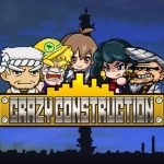 Crazy Construction (EUR) (Multi) 3DS ROM CIA