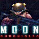 Moon Chronicles + DLC (USA) (eShop) 3DS ROM CIA