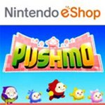 Pushmo (USA) (Multi) (eShop) 3DS ROM CIA