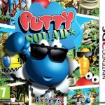 Putty Squad (USA) 3DS ROM CIA
