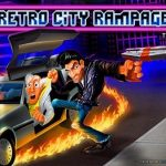 Retro City Rampage DX (USA) (Multi) (eShop) 3DS ROM CIA