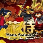 Sakura Samurai Art of the Sword (USA) (Multi-Español) (eShop) 3DS ROM CIA