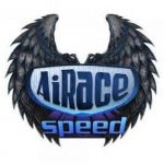AiRace Speed (USA) (eShop) 3DS ROM CIA