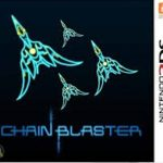 Chain Blaster (USA) (eShop) 3DS ROM CIA