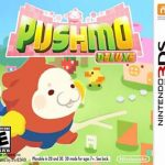 Crashmo (USA) (eShop) 3DS ROM CIA