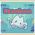 Ikachan (USA) (eShop) 3DS ROM CIA