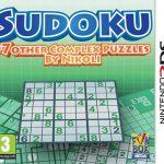 Masyu by Nikoli (USA) (eShop) 3DS ROM CIA