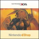 3D Altered Beast (EUR) (eShop) 3DS ROM CIA