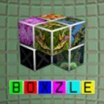 Boxzle (USA) (eShop) 3DS ROM CIA